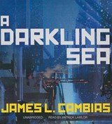 A Darkling Sea | James L. Cambias |