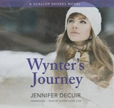 Wynter's Journey | Jennifer Decuir |