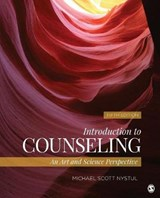 Introduction to Counseling | Michael Scott Nystul |