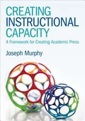 Creating Instructional Capacity