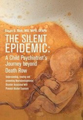 The Silent Epidemic