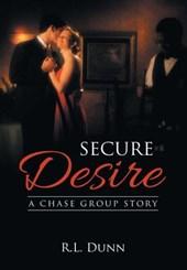 Secure Desire
