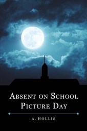 Absent on School Picture Day