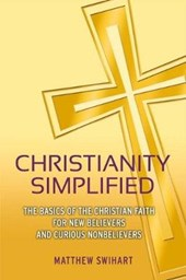 Christianity Simplified