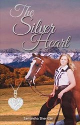 The Silver Heart | Samantha Sheridan |