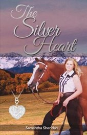 The Silver Heart