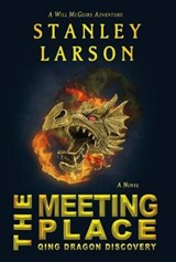 The Meeting Place | Stanley Larson |