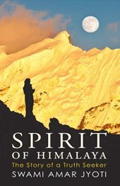 Spirit of Himalaya