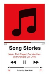 Song Stories | Kyle Bylin |