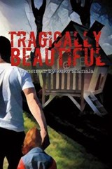 Tragically Beautiful | Kuko Alamala |