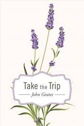 Take the Trip