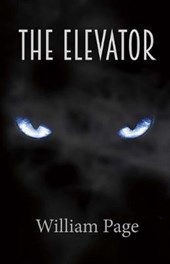 The Elevator | William Page |
