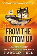 From the Bottom Up | Harold Neel |