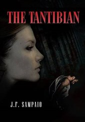 The Tantibian
