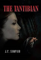 The Tantibian | J F Sampaio |
