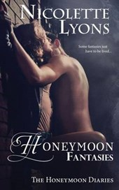 Honeymoon Fantasies