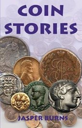Coin Stories