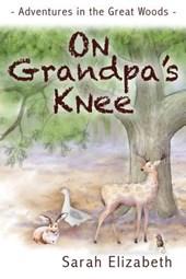 On Grandpa's Knee