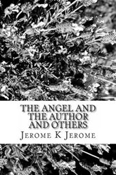 The Angel and the Author and Others