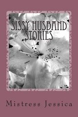 Sissy Husband Stories | Not Available |