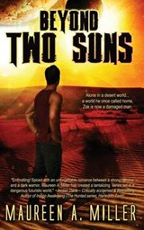 Two Suns | Maureen A. Miller |