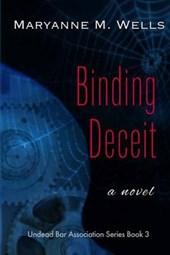 Binding Deceit
