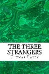 The Three Strangers