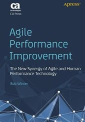 Agile Performance Improvement