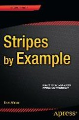 Stripes by Example | Brent Watson |