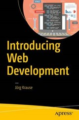 Introducing Web Development | Jörg Krause |
