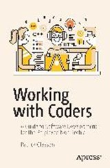Working with Coders | Patrick Gleeson |