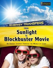 From Sunlight to Blockbuster Movies