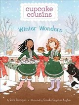 Winter Wonders | Kate Hannigan |