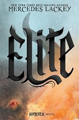Elite | Mercedes Lackey |