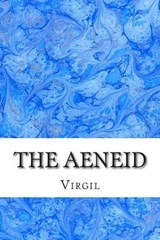 The Aeneid | Virgil |