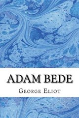 Adam Bede | George Eliot |