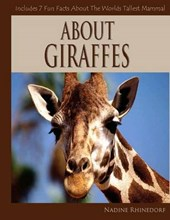 About Giraffes