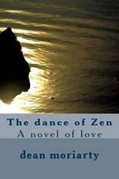 The Dance of Zen