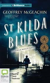St. Kilda Blues