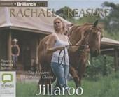 Jillaroo
