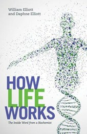 How Life Works | William Elliott |