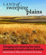 Land of Sweeping Plains |  |