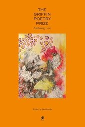 The Griffin Poetry Prize 2017 Anthology