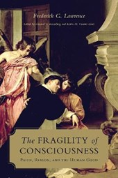The Fragility of Consciousness