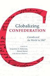 Globalizing Confederation