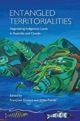 Entangled Territorialities |  |