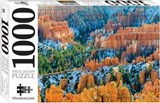 Bryce Canyon, Utah, USA |  |