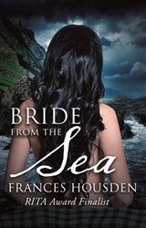 Bride From the Sea | Frances Housden |