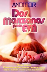 Dos manzanas para Eva / Two Apples for Eve | Andi Cor |