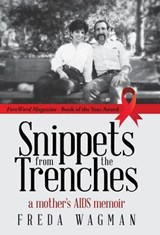 Snippets from the Trenches | Freda Wagman |